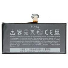 HTC Battery original Lithium BK76100 for ONE V 1500mAh Spare parts New Bulk