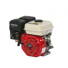 LIFAN 6.5HP Engine Genuine LF168F-2