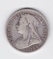 1936 British India Silver 1/4 Rupee coin almost UNC P-235