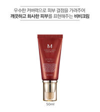 MISSHA / M Perfect Cover BB Cream  SPF42/PA+++ 50ml #23 Korea Cosmetics