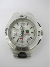 TAG Heuer PROFESSIONAL 200METERS