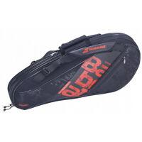 Babolat Expandable Team Line Tennis Tasche Tennisausrüstung Schlägertasche