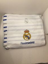 Real Madrid official fan bedding - duvet Cover Single