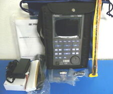 NEW BK PRECISION SPECTRUM ANALYZER 2650 WITH ACCESSORIES (15 AVAILABLE)
