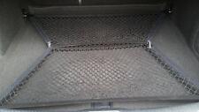 TRUNK FLOOR STYLE CARGO NET FOR AUDI A3 S3 RS3 A3 Quattro SEDAN BRAND NEW