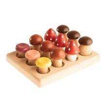 assembled toys for children handmade