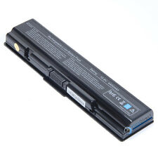 Batterie TOSHIBA Equium A200 A210 Series