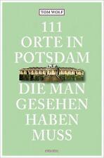 Deutsche Reiseführer & Reiseberichte über Tom-Wolfe im Taschenbuch-Format