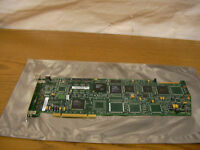 Dialogic D/160JCT 16 Channel Combined Media Board