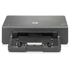 NEW HP A7E36UT Docking Station U S A7E36UT#ABA Probook 650 655 Elitebook