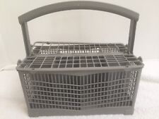Bosch Dishwasher Replacement Part 1732025063 Cutlery Silverware Basket EUC