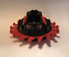 Vintage 1983 Mattel Masters of the Universe Roton Vehicle Complete