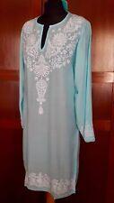 New Melissa Odabash Kaftan Coverup Dress Pippa Kaftan