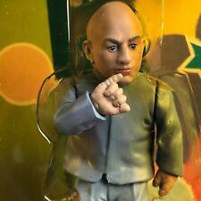 "1999 McFarlane Toys Austin Powers Mini Me 3"" Ultra Cool Action Figure"