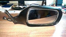 JaguarXJ, X300 Außenspiegel Spiegel Seitenspiegel rechts