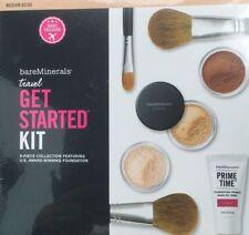 Teen Dermatologist-Tested Make-Up Sets & Kits