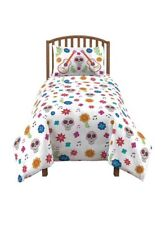 DISNEY Pixars COCO Sheets Set Size: FULL New SHIP FREE Bed Sheets