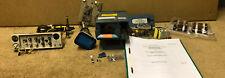Oscilloscope Tektronix Set Model 212