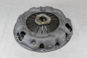 Ferrari NEW Pressure Plate 308 328 Mondial V8 Factory OEM P/N 121562