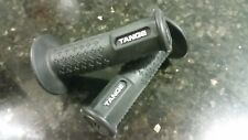 NOS TANGE BMX GRIPS, SK-115 SEIKO-G, MADE IN JAPAN, RALEIGH BURNER Mk2, Kuwahara