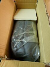 Boyd Sleep Raised Platform Bed Frame Accessory: Bed Skirt/Base Cover, Black,King