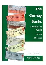 More details for gurney banks - a collector's guide to the cheques
