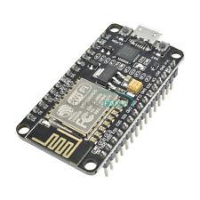 Nodemcu Lua V2 Wifi Internet cosa Módulo de placa de desarrollo basado ESP8266 CP2102