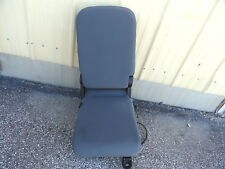 Dodge Ram Center Jump Seat Console 1500 2500 3500 13 14 15 16 17