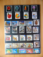GB 1987 Royal Mail Collectors Year Pack Cat £38 NEW SALE PRICE FP4369