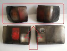 Audi 80 90 B4 Rear Light Tail Taillight Corner Lights HELLA TRESER VERY RARE 3