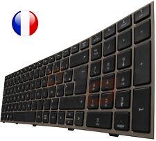 Clavier Français Azerty pour HP ProBook 4540s 4545s .