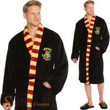 Albornoz Hogwarts. Harry Potter. Groovy