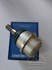 RANGE ROVER P38 & DISCOVERY Series 2  - UPPER BALL JOINT (0ne unit) REF FTC3570