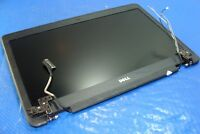 """Dell Latitude 14"""" E5440 Genuine Laptop LCD Screen Complete Assembly #1 GLP*"""