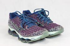 Mizuno Wave Prophecy 3 Review Running Shoes, UK 4 / EU 36.5