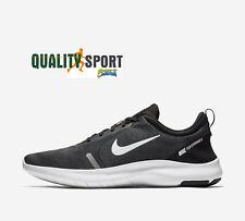 Nike Flex Experience Nero Scarpe Uomo Sportive Running Palestra AJ5900 013