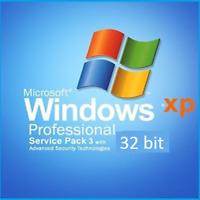 Windows XP✔️Professional 32 Bit✔️SP3✔️Install ISO Download✔️Product key