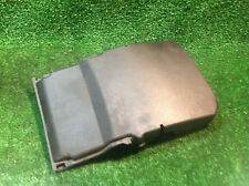 FORD C-MAX 2007-2011 BATTERY COVER 7M51-10A659-AB