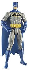 NEW DC Comics 12 Batman Figure FREE SHIPPING