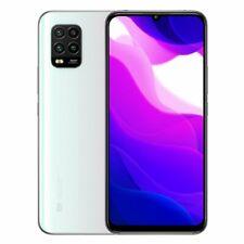 Xiaomi Mi 10 Lite 5G 6GB RAM 128GB ROM Dual SIM - Blanco