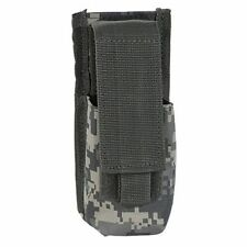 Voodoo Tactical Single Hunting M18 Smoke Grenade Pouch MOLLE Army Digital NEW