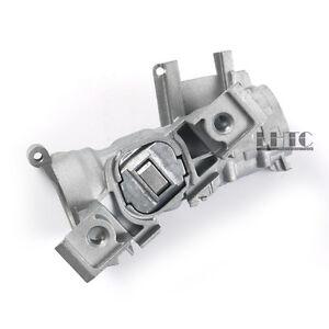 Ignition Steering Lock Housing For VW Jetta Golf Rabbit Audi A3 TT R8 1K0905851B