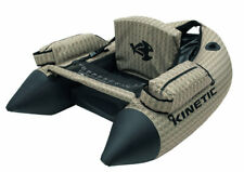 Kinetic Partizan Float Tube, Belly Boat, Separate Float, Belly Boat