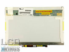 "Dell Latitude D630 14.1"" Laptop Screen 1280 x 800 New"