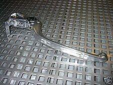 BREMSHEBEL Suzuki GSXR 1000 GSX R 1000 K7 K8 Neuware !!