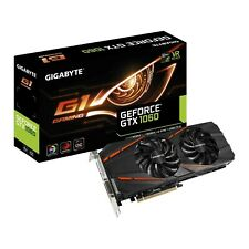 Gigabyte Nvidia GTX 1060 WF2 6GB GDDR5 PCI-E Graphics Card