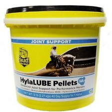 Richdel, Inc 22700045 Select The Best Hylalube Pellets 5-Lb