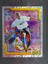 Merlin Premier League 99 - Les Ferdinand (Key Player) Tottenham Hotspur #490