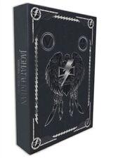 Games Workshop Black Library jaghatai Khan Warhawk de chogoris Edición Limitada