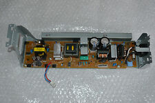 New HP Low-voltage AC Power Supply M452NW M452DN M452DW M477FNW M477FDN M477FDW